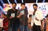Bhale Bhale Manchi Roju Audio Launch 29