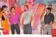 Bhale Bhale Manchi Roju Audio Launch 3
