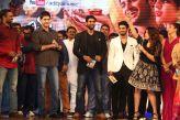 Bhale Bhale Manchi Roju Audio Launch 35
