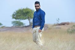 Nanaku Prematho New photos 2
