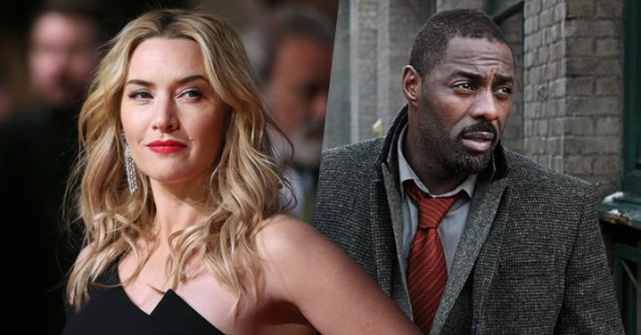 kate-winslet-idris-elba-mountain-between-us