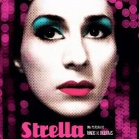 (241) Strella / Strella: más que una mujer (2009)