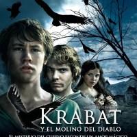 Krabat / Aprendiz de magia negra (2008)