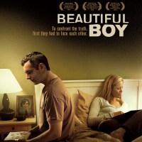 (340) Película Beatiful Boy / Cuando duele el corazón (2010)