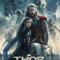 (516) Thor: The Dark World / Thor un mundo oscuro (2013)