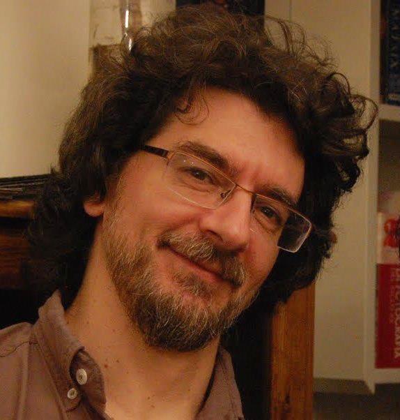 """Mariano Cossa: """" La inquietud que me inspiró a escribir el texto es lo que genera la música del Himno Nacional"""""""