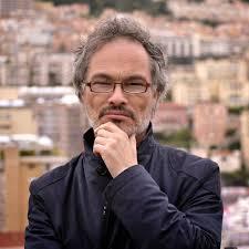 "Claudio Minghetti: ""Si seguimos de esta manera, no le auguro un buen futuro a nuestro Cine"""