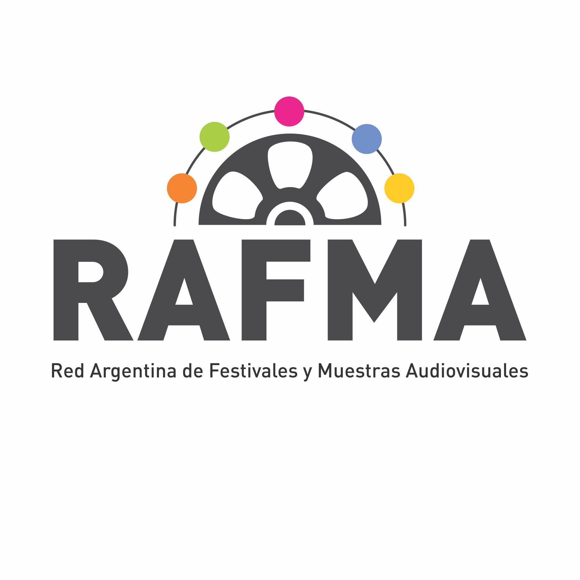 RAFMA repudia el tratamiento de La Cornisa de Luis Majul donde se desprestigia a los festivales nacionales de cine organizados de manera independiente a la gestión del Incaa
