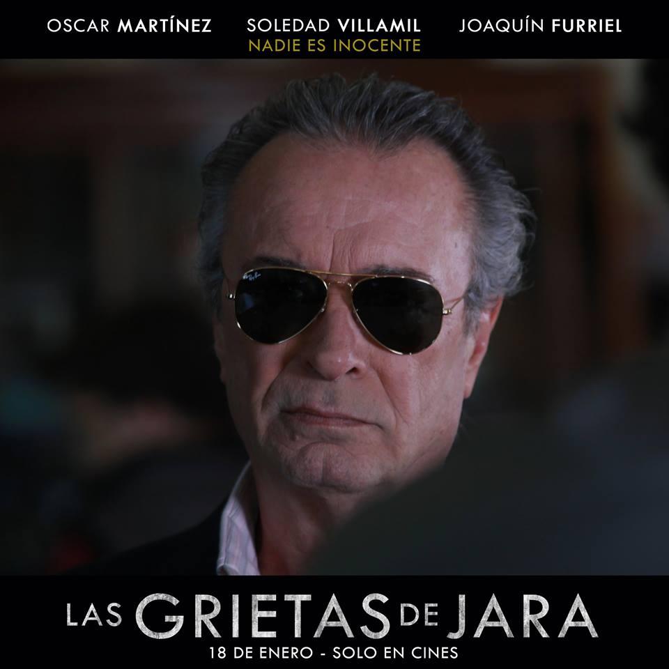 """Nicolás Gil Lavedra: """" Tenemos que estar alertas a las acciones que toma el Incaa"""""""