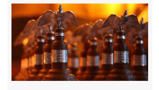Nominados a los Premios Cóndor de Plata 2019