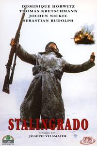 STALINGRADO (Stalingrad) – 1.993 (1/2)