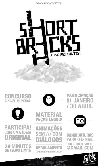 short_bricks_rb_pt