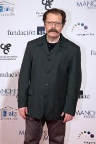 Miguel Juan Payán.