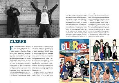 pagina1_anima