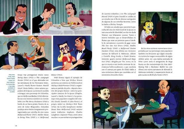 pagina2_anima