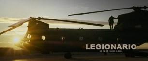 legionario1