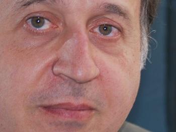 Cruz Delgado Sánchez