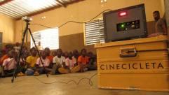cinecicleta-Burkina-Fasso (10)