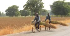 cinecicleta-Burkina-Fasso (28)