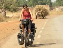 cinecicleta-Burkina-Fasso (29)