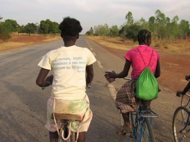 cinecicleta-Burkina-Fasso (31)