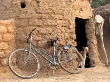 cinecicleta-Burkina-Fasso (32)