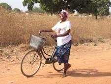 cinecicleta-Burkina-Fasso (38)