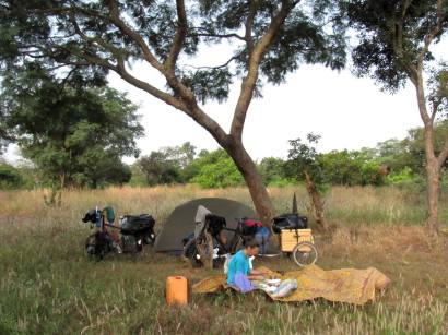 cinecicleta-Burkina-Fasso (4)