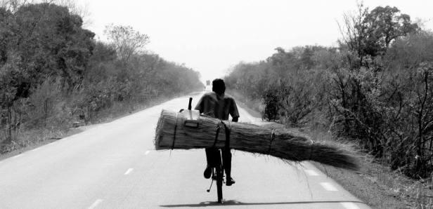 cinecicleta-Burkina-Fasso (41)