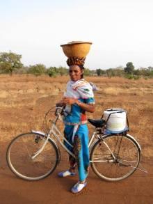 cinecicleta-Burkina-Fasso (42)