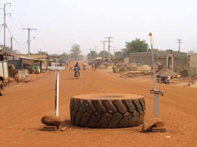 cinecicleta-Burkina-Fasso (43)