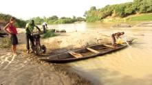 cinecicleta-Burkina-Fasso (55)