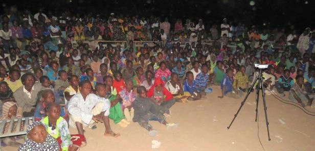 cinecicleta-Burkina-Fasso (64)