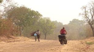 cinecicleta-Burkina-Fasso (71)