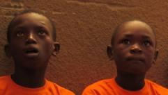 cinecicleta-Burkina-Fasso (9)