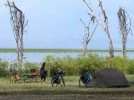 cinecicleta-kenia-II (4)
