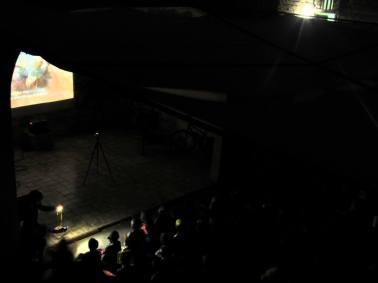cinecicleta-senegal (40)