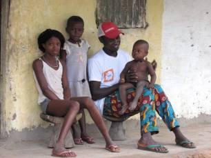 Guinea-Bissau (53)