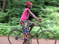Guinea-Bissau (55)