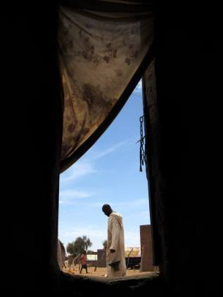 mauritania (108)