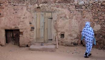 mauritania (41)