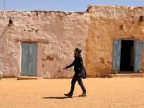 mauritania (43)