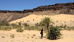 mauritania (53)
