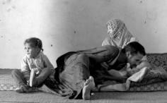 mauritania (61)
