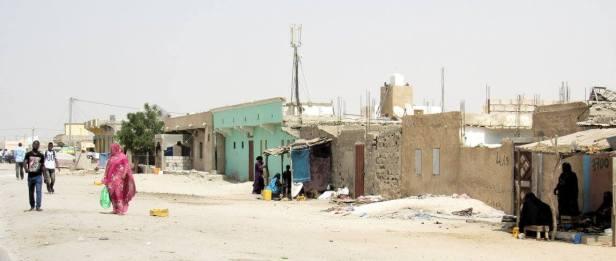 mauritania (68)