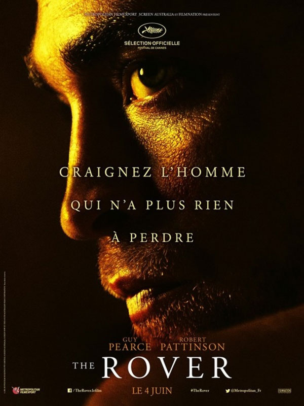 therover_2