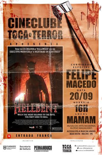 cartaz-cineclube-setembro