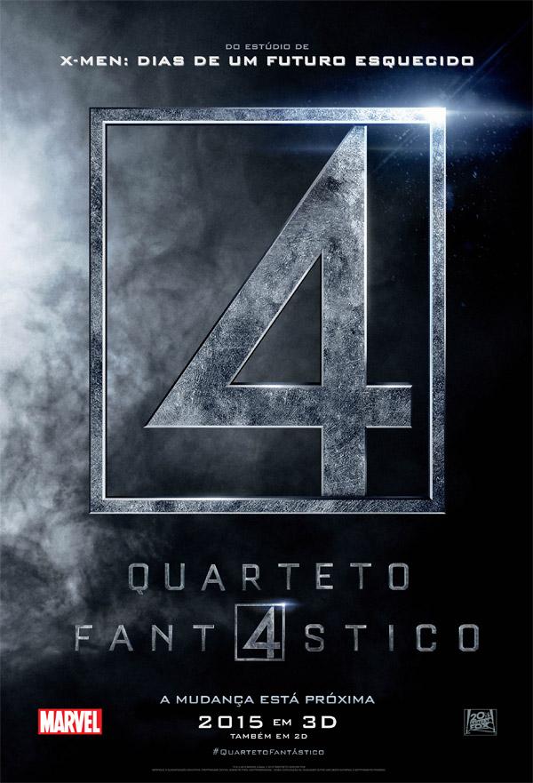 quartetofantastico_5