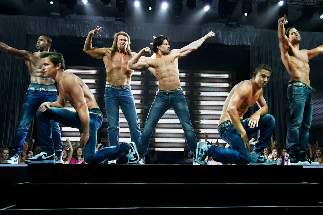 02-magic-mike-xxl-1.w529.h352.2x