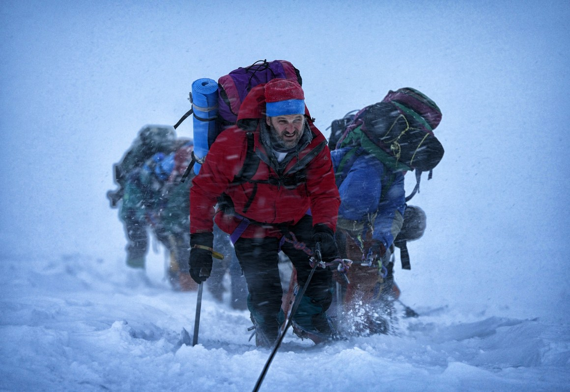 Everest-_0